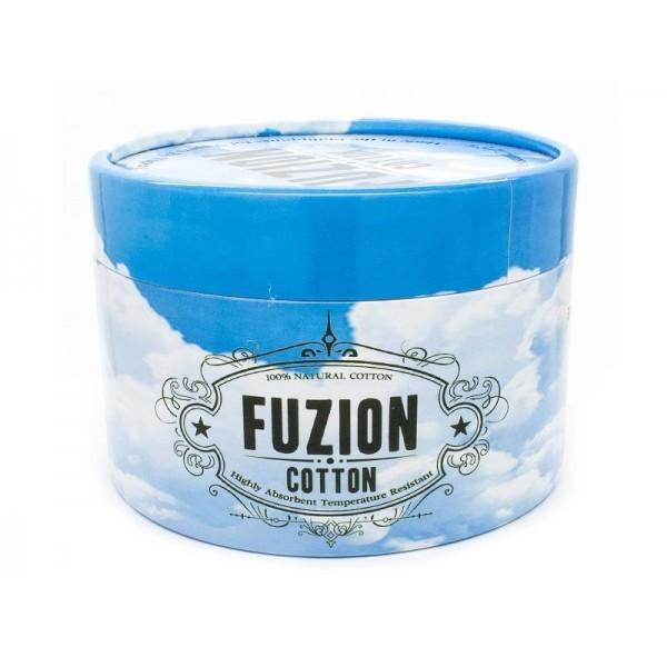 FUZION COTTON 2.0 Premium Wickelwatte