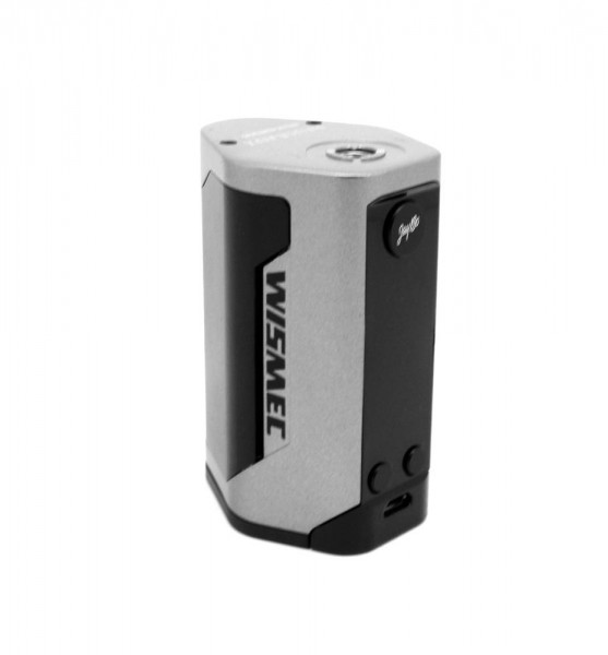 Wismec RX Gen3 300W Grau
