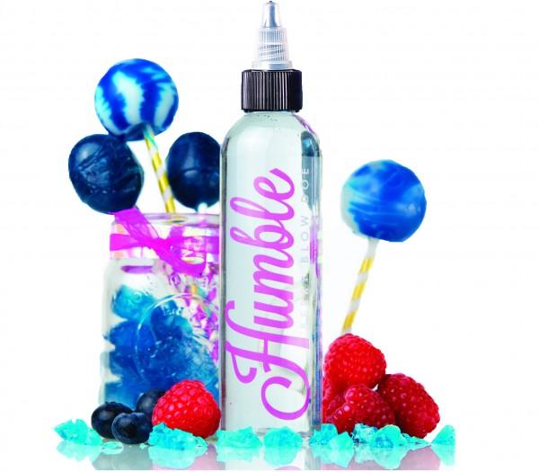 Humble Berry Blow Doe 120ml