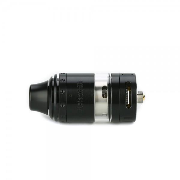 Vapefly - Kriemhild 200W Kit