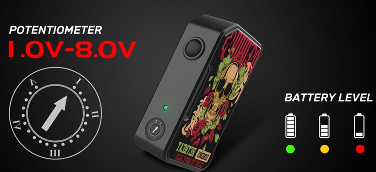 DOVPO-MVV-II-3-2