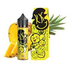 Nasty Juice Acid Pineapple Sour Candy