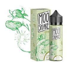 Nasty Moo Shake Matcha