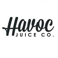 Havoc Juice