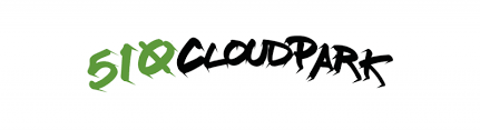 510CloudPark