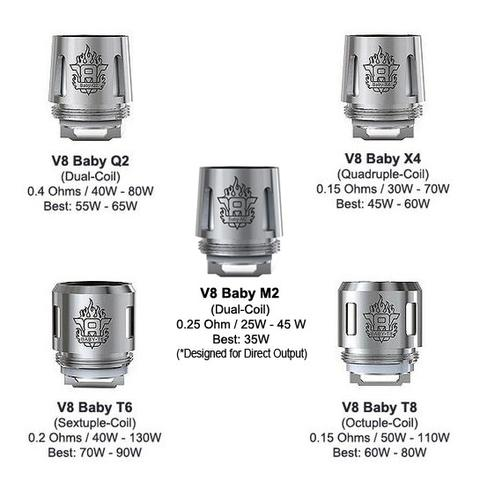 COIL-TFV8-BABY_vapemantraaaa