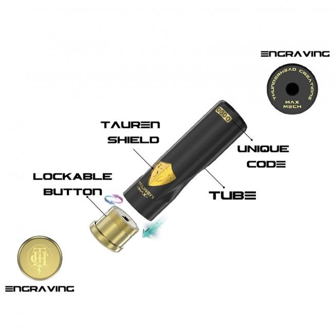 thunderhead-creations-tauren-max-mech-mod-1-1