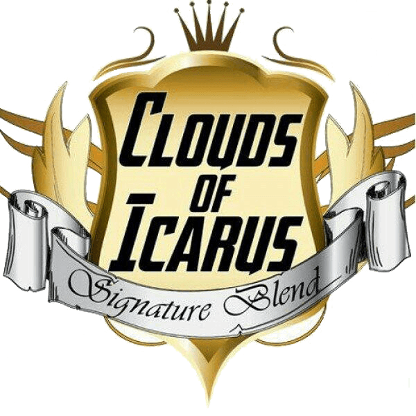 Cloud of Icarus