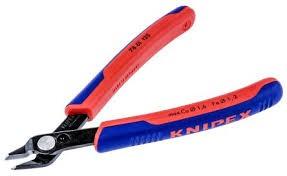 Knipex - Wire Cutter Seitenschneider