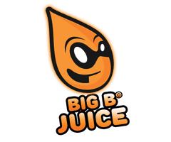 Benji Juice GmbH