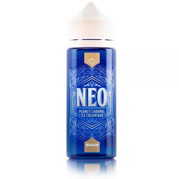 SIQUE Berlin - Neo 100ml
