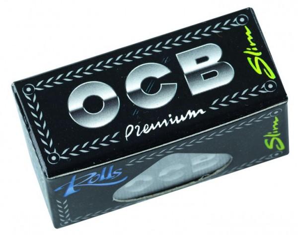 OCB - Premium Rolls Slim