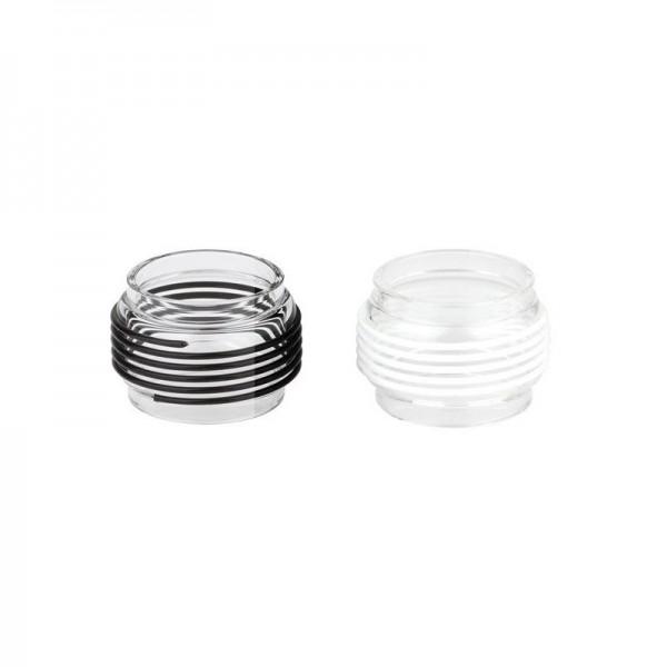 Eleaf - Melo 5 Bubble Ersatzglas