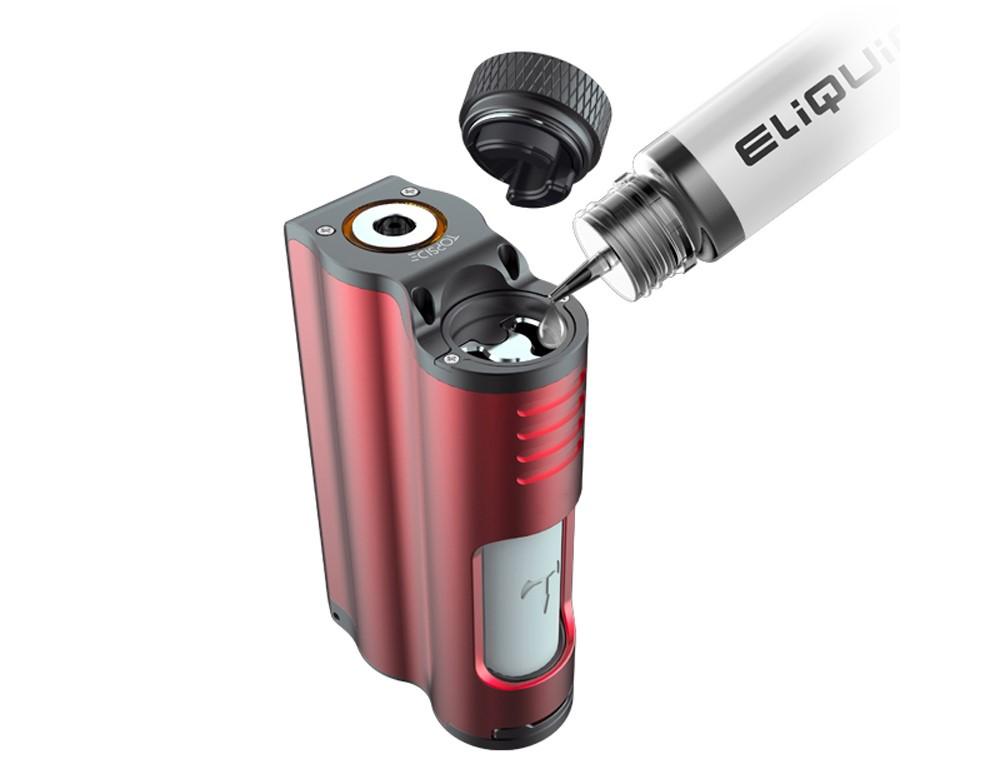 Dovpo-topside-90-watt-top-fill-squonk-mod-akkutrager-geregelt-Top-FillingRXNe2ATe3nETJ