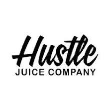 Hustle Juice
