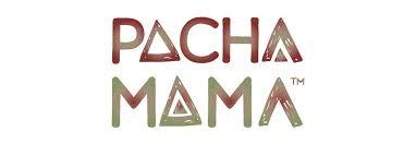 Pacha Mama