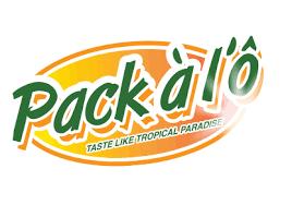 Pack à l'Ô