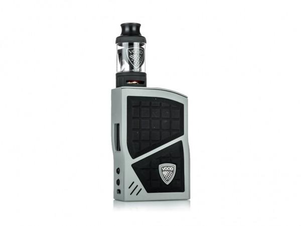 VGOD - Pro 200 Kit