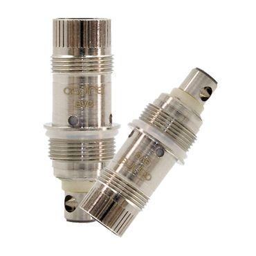 337-Aspire-Nautilus-2-mini-BVC-Vertikal-Coil-Verd