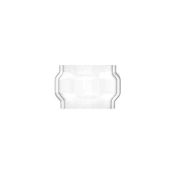 Uwell Crown 5 Ersatzglas 5ml