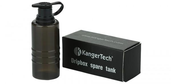 KangerTech - DripBox 7ml Ersatztank/ Flasche aus PET