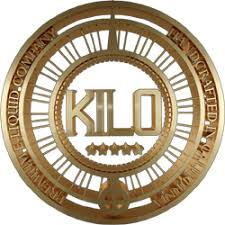 Kilo Premium E-Liquids