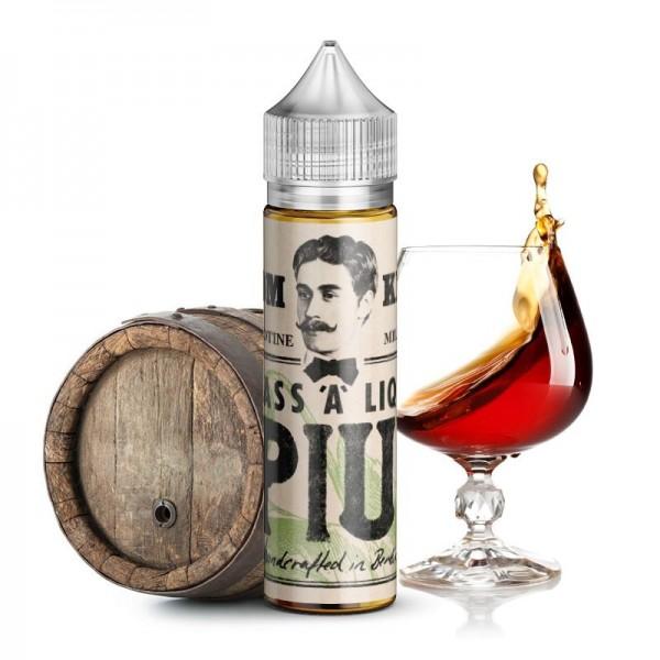 Tom Klark's - Opium 50ml