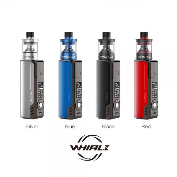 Uwell Whirl 2 Kit