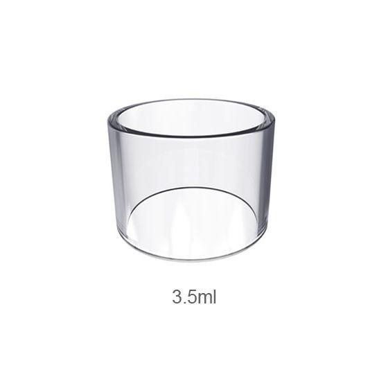 Aspire - Tigon Ersatzglas