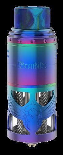 Vapefly - Brunhilde RTA