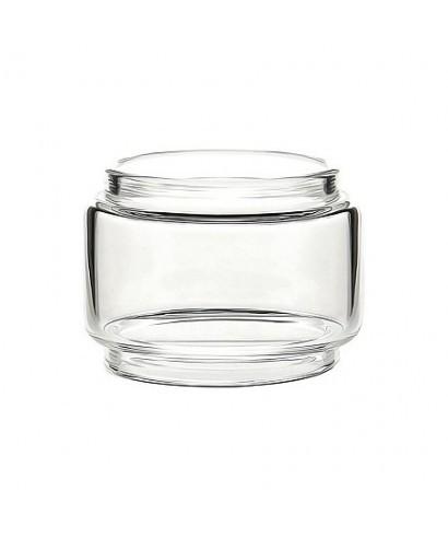 Vaporesso SKRR Ersatzglas 8ml