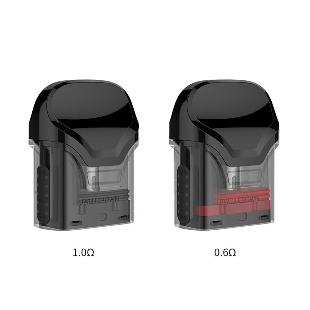Uwell-Crown-Cartridge_03_QkmGDUYcJPwXHW4hfjxnammuBTNosZ6G