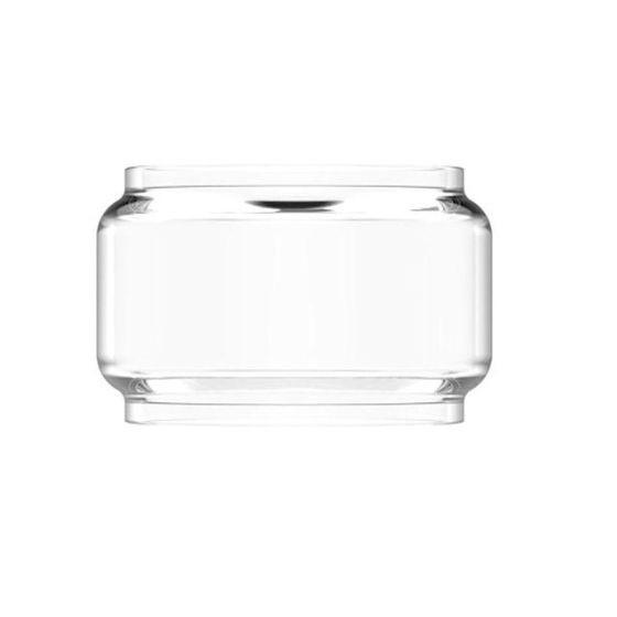 Freemax - Twister Ersatzglas 5ml