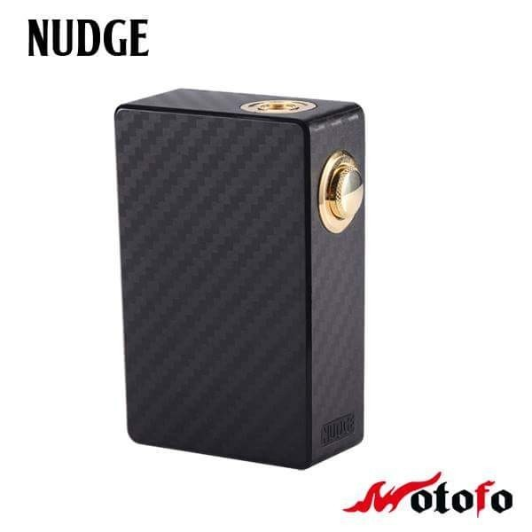 Nudge Mecha Squonker Box von Wotofo