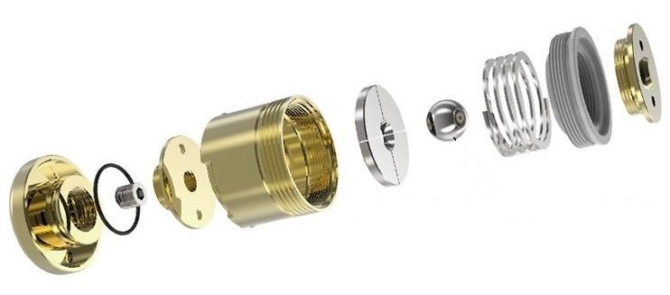 thc-tauren-max-mech-mod-brass-D_NQ_NP_943659-MLM31442934291_072019-F