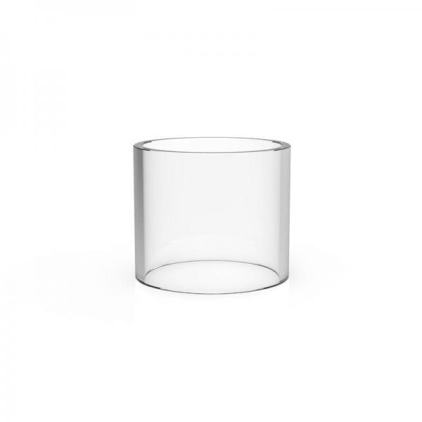 Uwell Nunchaku Verdampfer Ersatzglas 5ml
